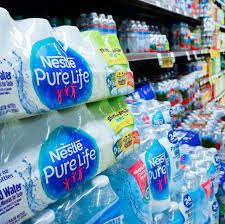 Nestlé To Refresh Bottled-Water Business As Sales Turn Flat ... Braintree Paypal Amount Not Update After Apply Coupon Code Gameflip Twitter Magento 226 Codes Dont Work Anymore Issue 183 Ready Refresh Free Cooler Rental 750 Per 5 Gallon Nvidias Massive Gamescom Game Driver Improves Windows 10 Upgrade Fixes For Error 0x80073712 And Coupon Management Woocommerce Docs Ux Best Practices The Allimportant Addtocart Page Generating Unique Codes For Shopify Plus Klaviyo Eprotect Travel Cny Promotion Online Insurer With Fast Honey Review Save On Everything You Buy With Ecommerce Holiday Readiness In 2019 Checklist Tips