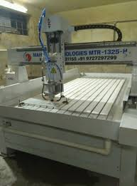 Cnc Wood Router Machine Manufacturer In India by Cnc Router Machines Manufacturer U0026 Supplier Cnc Router Machines India