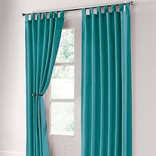 Brylane Home Lighted Curtains by Brylane Home Window Treatments Transform Your Home 5 Minutes For Mom