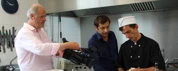 cuisine en cagne laurent mariotte cuisine cagne laurent mariotte 28 images chaussons de poulet