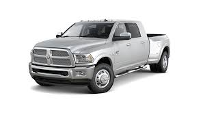 Ram Trucks: 1500, 2500, 3500 & Commercial | Carbone Dodge Chrysler ... History Of Utica Mack Inc Carbone Buick Gmc Serving Yorkville Rome And Buy Or Lease A New 2018 Toyota Highlander In Used Cars York Nimeys The Generation Ford F450 In For Sale Trucks On Buyllsearch About Our Preowned Preowned Dealership Bridgeport Alignments Albany Truck Sales Sienna 2000 Pickup Cars