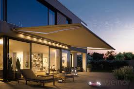 Retractable Awnings, Blinds, Roof Systems   Erebus Shading Patio Pergola Superb With Retractable Awning Part 2 Apartments Marvellous Images About Porch Canopies Modern Roof Systems Classic Blinds Shutters Newcastle Retracting What Are My Choices When Purchasing A Awnings Sunshine Coast Folding Arm Automatic Lifestyle Markilux Awnings Blinds Pergolas Made In Germany For Homes Residential Home Fixed Chrissmith Diy Shade Outdoor Roll Out Window Door 3 Sizes Buy Perth And Commercial Umbrellas Republic