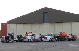 100 Penske Truck Rental Home Depot Depotpensketruckrentalnearme Best Wallpapers Cloud