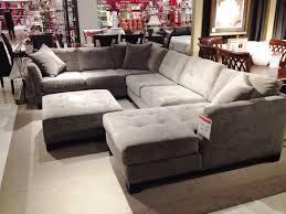 Living Room Wonderful Macys Living Room Furniture Plan Macys