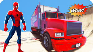 NEW!!! SPIDERMAN STUNT WITH BIG TRUCK Fun Cartoon And Nursery Rhymes ... Ice Cream Truck Song Coub Gifs With Sound The 50 Best Songs Of 2018 So Far Staff List Billboard Country Musictruck Driving Son Of A Gunferlin Husky Lyrics And Chords Autozone Jones On Twitter I Usually Dont Do This But Heres A Color Song For Kindergarten Free Educational Toddler Learning Videos Online Fun 40 Saddest All Time Rolling Stone Ram Names Pickup Truck After Traditional American Folk Summer Reading Program Winterset Public Library George The Giant Dump More Big Trucks For Kids Geckos Funny Hulk Cars Smash Party Lightning Mcqueen Language Matt Fontana