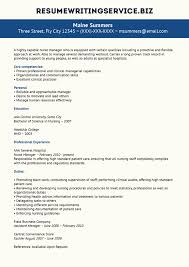 Nurse Manager Resume Sample | Student Help | Career ... Nurse Manager Rumes Clinical Data Resume Newest Bank Assistant Samples Velvet Jobs Sample New Field Case 500 Free Professional Examples And For 2019 Templates For Managers Nurse Manager Resume 650841 Luxury Trial File Career Change 25 Sofrenchy Rn Students Template Registered Nursing