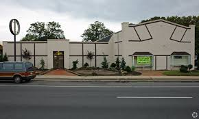 100 Houses For Sale Merrick Retail Freestanding For NY 11566 Walsh Young
