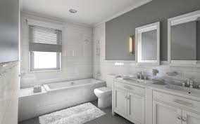 bathroom flooring pebble luxury vinyl tile pecan