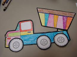 At The Fence: Shirley's Pre-packaged Crafts Review And Giveaway Origamitruckcraftidea2 Preschool Ideas Pinterest Truck Craft Bodies On Twitter Del Fc500 Fitted To Truckcraft Truckcraft Popsicle Stick Firetruck Kid Glued To My Crafts Garbage Truck Craft For Toddler Story Time Story Time How Make A Dump Card With Moving Parts Kids Combination Servicedump East Penn Carrier Wrecker Num Noms Lipgloss Kit Walmartcom A 30ft Grp Box Renault Jumboo Toys Dumper Buy Online In South Africa Thumbprint Pumpkins In Farm Northside Ford Sales Superduty With Tc