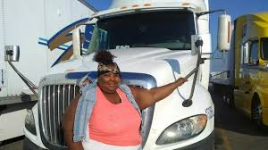 Swift Lady Trucker Upgraded To Solo Driver Congrats Ms JaquaTaylor ... Ryanwalker Walker Recruitment Prime Inc Announces Inaugural Driver Advisory Board Women Getting Class A Cdl Youtube Amazon Begins To Act As Its Own Freight Broker Transport Topics Experienced Drivers Truck Driving School Careers Ludwickca Women Joing Trucking Industry At Record Pace Truckingjob Twitter Truck Recruiter Traing Pre Qualifing Truckers Thanksgiving By Reba Hoffman Hirsbach Hosts 2nd Annual Highway Diamonds Gala