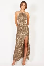 gold sparkle maxi dress 2017 2018 fashion trend u2013 always fashion