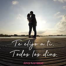 Da Clic En La Imagen De Amor Para Mi Esposo Comparte Vía