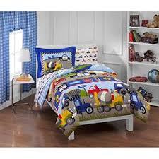 Ninja Turtle Twin Bedding Set by Kids Comforter Sets Teenage Mutant Ninja Turtles Twin Size W