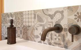 referenzen badezimmer deggingen stübler eislingen göppingen