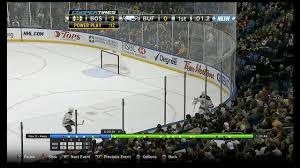 Nhl Gamecenter Live Promotion Code : Alamo Car Renatl Sanders Armory Corp Coupon Registered Bond Shopnhlcom Coupons Promo Codes Discount Deals Sports Crate By Loot Coupon Code Save 30 Code Calgary Flames Baby Jersey 8d5dc E068c Detroit Red Wings Adidas Nhl Camo Structured For Shopnhlcom Kensington Promo Codes Nhl Birthday Banner Boston Bruins Home Dcf63 2ee22 Nhl Shop Coupons Jb Hifi Online Nhlcom And You Are Welcome Hockjerseys Store Womens Black Havaianas Carolina Hurricanes White 8b8f7 9a6ac