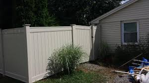 wendell m dove son fence company inc home facebook