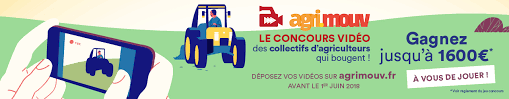 offre emploi chambre agriculture recrutement chambres d agriculture