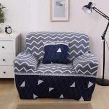 Living Room Furniture Covers by Compare Prices On Couch Sofa Covers Online Shopping Buy Low Price