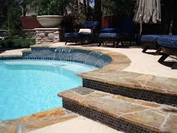swimming pool tile cleaning machine best tiles ideas on home