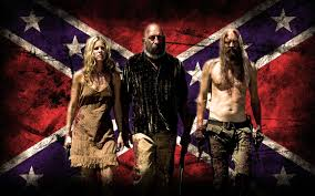 Halloween Rob Zombie Film Cast by My 31 Favorite Horror Directors 24 Rob Zombie By Walkaway
