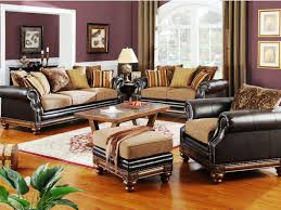 Rooms to Go Living Room Furniture Modern Easy Decorate Rooms to