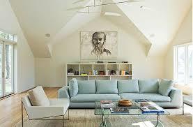 weekend photo nbaynadamas furniture and interior