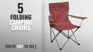 Top 5 Folding Camping Chairs [2018]: Quik Chair Folding Quad Camp ... 11 Best Gci Folding Camping Chairs Amazon Bestsellers Fniture Cool Marvelous Dover Upholstered Amazoncom Ozark Trail Quad Fold Rocking Camp Chair With Cup Timber Ridge Smooth Glide Lweight Padded Shop Outsunny Alinum Portable Recling Outdoor Wooden Foldable Rocker Patio Beige North 40 Outfitters In 2019 Reviews And Buying Guide Bag Chair5600276 The Home Depot