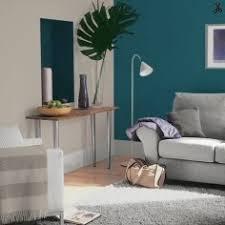 Dark Teal Living Room Decor by Teal Living Room Ideas Black Leather Armchair White Floor Lamp