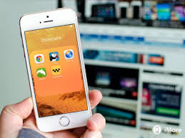 The Best Browsers for iPhone