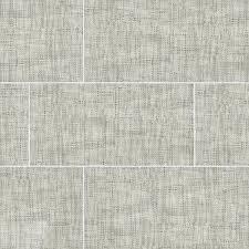 Versailles Tile Pattern Sizes by Tiles Diagonal Floor Tile Patterns Pictures Villa Cafe