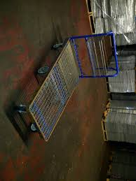 New & Used Pallet Rack, Warehouse Rack, Lockers, Conveyor, Steel ... File2008 Ssayong Actyon Sports Q100 My08 Tradie 4wd Utility Truck Equipment For Sale Work Racks Boxes Storage Wner 800 Lbs Load Capacity Alinum Universal Racktr701a Fiberglass Caps Cap World Apex Steel Utility Rack Discount Ramps Side By Handmade In The Usa Accsories The Home Depot Centerlok Overhead Gun Trucks Great Day Inc Used Glass For Best Resource Used 2010 Carrier Supra 750 Truck Body For Sale In New Jersey 11291 Chevy Silverado Headache 1999 2018