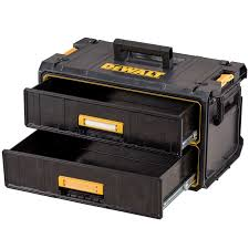 DeWalt DS290 Tough System Two Drawer Parts Tool Box Dewalt 24 In 2in1 Tote With Removable Small Parts Organizer Dewalt Ds290 Tough System Two Drawer Tool Box Travis Collins On Instagram Another Look At The New Ds350 Diy Box Boombox Youtube 40 11drawer Rolling Bottom Cabinet And Top Toughsystem Ds300 22 Large Boxdwst08203h The 70 Single Lid Crossover Toolboxdcs70 Home Depot Portable Boxes Sears Ds450 17 Gal Mobile Boxdwst08250 28 Boxdwst28001 Truck Bed For Sale In Comely Stake Decker