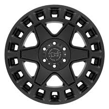 York Truck Rims By Black Rhino Amazoncom Motegi Racing Mr118 Matte Black Finish Wheel 17x8 2012 Lifted Ford Truck Wwwcusttruckpartsinccom Is One Of The Hot Wheels Letter Getter Delivery Combat Medic Hobbydb Rc4wd Gelande Ii Review Rc Truck Stop Chevy Trucks Lifted Ideas For You Offroad Wheels Custom See Ugliest Ever At Sema 2010 Intertional Lonestar Coloring Pages Of Cool Best Ice Cream Larger Tires Mercedesbenz Metris Forum 2006 Dodge Ram 2500 Weld 8lug Magazine Eightlug Tire Guide