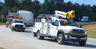 Bucket Truck Escort Services - Mid GA Electrical Services, Inc. Towing Pell City Al 24051888 I20 Alabama Neil Churns Service 3500 Carolina Rd Suffolk Va Tow Trucks Langley Surrey Clover Companies In Dawsonville 706 5259095 Home Cts Transport Tampa Fl Clearwater Highway Emergency Response Operators Wikipedia Wrecking Greenwood Shreveport La Stealth Recovery Roadside Assistance Eugene Or Illustration Of A Tow Truck Wrecker With Driver Thumb Up On Isolated I85 Heavy Truck Lagrange Ga Lanett Auburn 334 Mcs Services In Atlanta Georgia 30341 Towingcom