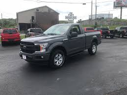2018 FORD F150 For Sale, New In White Hall, WV In Marion County ... Wrecker Tow Trucks For Sale On Cmialucktradercom Find Used Cars In North Carolina Nc 2019 Volvo For In Richmond Ky Gmc At Adams Buick River City Truck Parts Heavy Duty Used Diesel Engines Auto Magic Let Us Help You Find Your Next Car Or Truck Ta 14 Wheeler Truck Sale Oshaindia Salemymachine 2018 Ford F150 New White Hall Wv Marion County Pin By Salemymachinecom Hyva Pinterest 7 Smart Places To Food Sacramento Chevrolet Silverado Kuni Cadillac