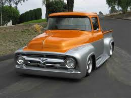 1956 Ford F100 For Sale | ClassicCars.com | CC-896153 1956 F100 Hot Rod Pickup 350 Chevy Custom Stereo Beautiful Truck Ford For Sale On Classiccarscom Truck Series Pickup Trucks Pickups Bus Sale Near Hughson California 95326 Classics Youtube Hemmings Motor News That Looks Like A Rundown Old But Stock U13122 Columbus Oh