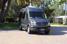 Orange County Van Rental |orangecountyvanrental.com