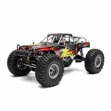 100 Rgt HSP RGT 18000 110 24G 4WD 470mm Rc Car Rock Hammer Crawler Offroad Truck RTR Toy