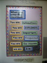 Cozy Classroom Decorating Ideas