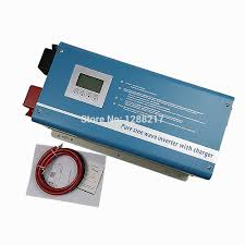 1500Watts 1.5KW LCD Off Grid Power Inverter 12v 24v 48v ... Pro 20kva Yiy Ac Automatic Voltage Regulator Stabilizer Split Phasemcu Control Motorservo Motorin Stock No Waitingcolorful Display 3000w Invter Top 10 Largest Vacuum Massagers Ideas And Get Free Shipping Back Massage Tool Dog Grooming Minneapolis Buy Electric Massagers Online At Overstock Our Best Purewave Cm7 Massager Professional Multiuse White By Pado 192 Photos Hlthbeauty 28340 Ave Handheld Reviews Comparisons For 2019  Winters Family Chiropractic Posts Facebook Grammatical Points Amazoncom Svakom Viala Mini Vibrator Personal Small