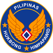 Philippine Air Force Wikipedia