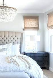 Chandeliers Cheap Mini For Bedroom Manificent Design Chandelier 17 Best Ideas About