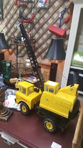 Find More Large Tonka Crane Truck For Sale At Up To 90% Off The Difference Auction Woodland Yuba City Dobbins Chico Vintage Tonka Turbo Diesel Crane Truck And 41 Similar Items Metal Toy In Southsea Hampshire Gumtree Cstruction Trucks For Kids Unboxing Playtime Classic Funrise Steel Mighty Walmartcom Quarry Dump Pressed Mobile Drag Line Clam Bucket Xmb Unmarked Gray