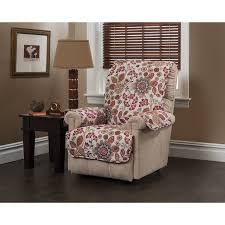 Ikea Sleeper Chair Cover by Decorating Using Alluring Futon Slipcover For Pretty Furniture