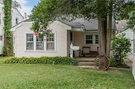 100 Houses For Sale Merrick 669 Ave NY MLS 3147570 Michael Biton 516