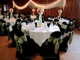 Creative Touch Wedding Designs: Saint Mary's Hall | Apple ... Creative Touch Wedding Designs Saint Marys Hall Apple Universal Polyester Spandex Lycra Pleated Chair Cover Skirt For Banquet Party Event Hotel Decor Slipcovers Sofas Ding New Interior Design Outdoor Decorating Ideas Green Time To Sparkle Tts 29cmx20m Satin Roll Sash Covers Simply Elegant And Linens Fab Weddings Sashes All You Need Know About Decorations Bridestory Blog Sinssowl Pack Of 2pc Elastic Soft Removable Seat Protector Stool For Build A Color Scheme
