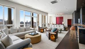 100 Luxury Penthouses For Sale In Nyc Chicago Penthouses Were Hot In 2016 What Does Luxury Real Estate