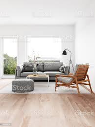 modernes wohnzimmer stockfoto und mehr bilder 21 jahrhundert