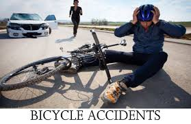 100 Riverside Car Accident Lawyer Orange County Bicycle S 800 7839360