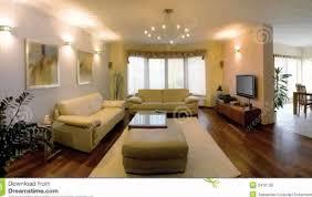 Model Maison Interieur Idées De Décoration Capreol Us Amenagement Interieur Design Contemporain Avec Decoration Villa